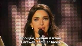 """Farewell Slavianka"" (""�������� ��������"") subtitle in Russian/English ����� ""farewell slavianka"" (""�������� ��������"") subtitle in russian/english"