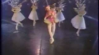 Russian TV-ballet-joke starring Stanislav Issaev-3 tv ballet
