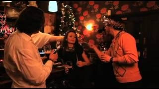 GUINNESS JAMES YUILL JINGLE BELLS Bring Christmas to Life