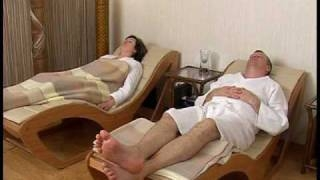 ����� ������� Crystal Beauty and SPA ( �������� ����� ��� ��� )2.wmv ����� ������� Crystal Beauty and SPA . -50% �� ��� ���� � ����� �������� ���� ������