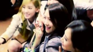 121004 One kind of Farewell. To: , Sones & friends 2007 - 2012