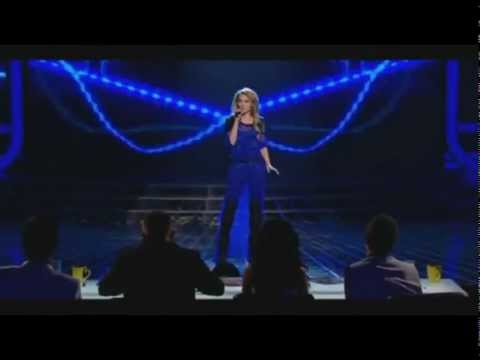Adele & ���� ���������� - Rolling in the deep ���� ���������� � Adele - Rolling in the deep! ����� Rolling in the Deep Adele ���� ���������� rolling in the deep �����